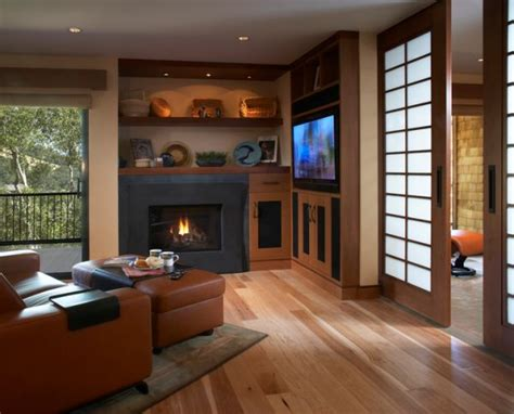Home Den Design Ideas by Den Ideas For And Adults