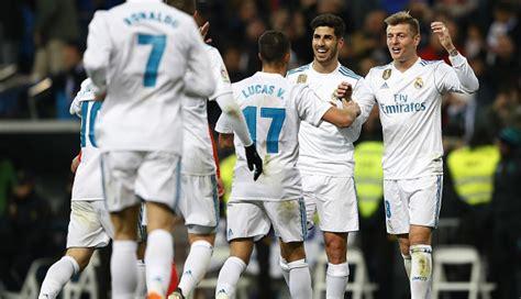 Real Madrid Vs Psg Hora Y Canal Del Partido Por Los