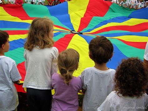 preschool day field day for 405 | IMG 1706