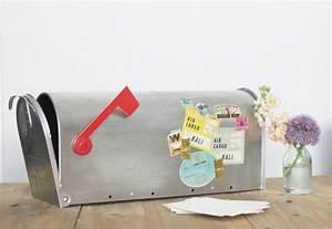 La Mariée Aux Pieds Nus : mariage 10 id es cr atives pour offrir de l 39 argent ~ Melissatoandfro.com Idées de Décoration