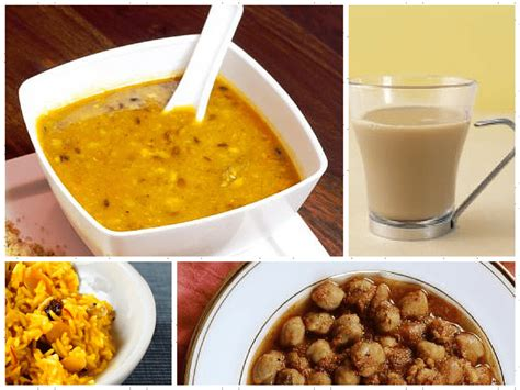indian cuisine recipes with pictures vegetarian and vegan indian food recipes
