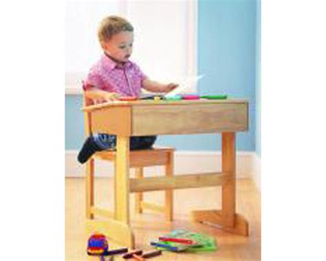 junior desk and chair review compare prices buy