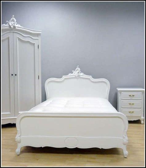 Bett 120x200 Ikea by Bett Wei 223 120x200 Ikea Page Beste Hause