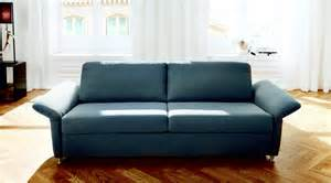 sofa mit bettfunktion kleine mit bettfunktion home design inspiration und interieur ideen ideen