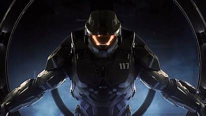 Halo Infinite 4k Wallpapers Resolution Dd Backgrounds