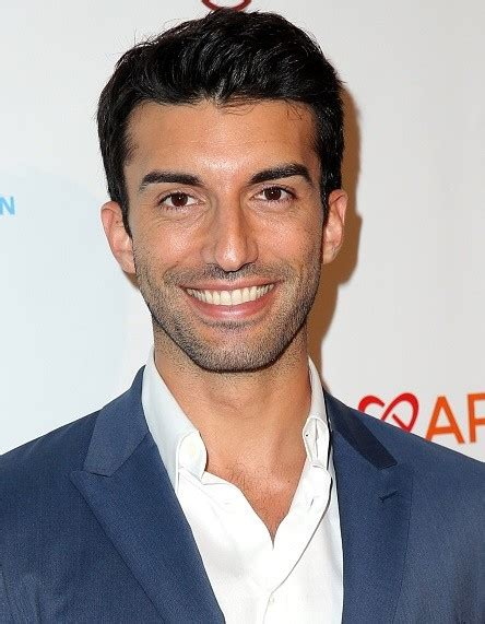 Justin Baldoni Net Worth | Celebrity Net Worth