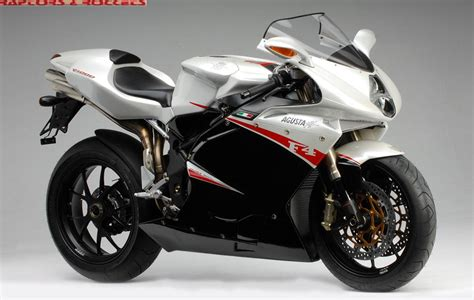 Mv Agusta F4 Modification by Mv Agusta F4 Oro Best Photos And Information Of Modification