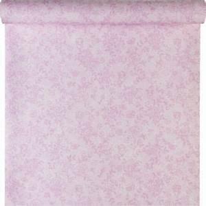 Papier Peint Petite Fille : impressionnant papier peint chambre petite fille 5 ~ Dailycaller-alerts.com Idées de Décoration