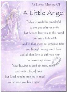 Angel quotes, Angel and Poem on Pinterest