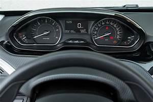 Fiche Technique Peugeot 2008 Essence : acheter une voiture neuve essence ou diesel pour le peugeot 2008 photo 10 l 39 argus ~ Medecine-chirurgie-esthetiques.com Avis de Voitures