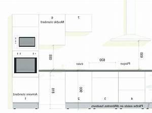 Dimension Plan De Travail : dimension meuble haut cuisine ikea veranda ~ Melissatoandfro.com Idées de Décoration