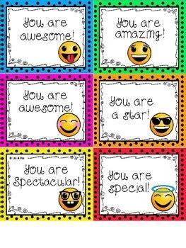 motivation cards growth mindset  cards