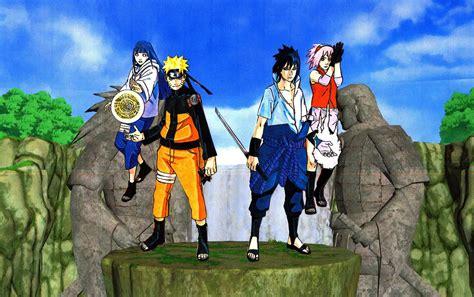 sasuke  hinata wallpaper wallpapersafari