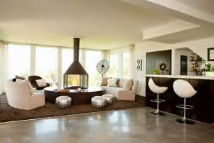 home layout ideas family room design ideas