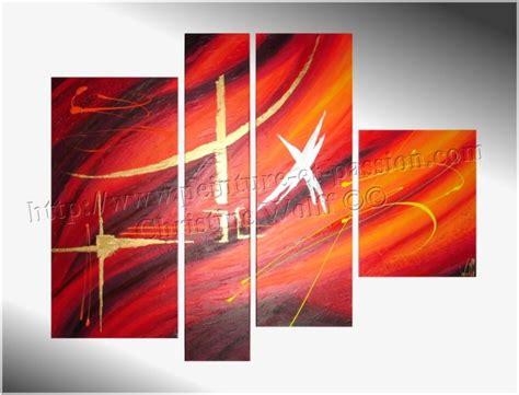 image gallery peinture moderne