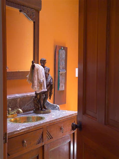 bathroom color  paint ideas pictures tips  hgtv