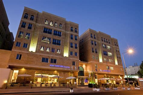 Appartment Hotel by Doha Downtown Apartment Qatar Booking