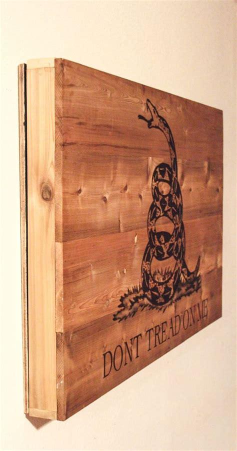 pin  linh ngo  ngo diy furniture wood art secret