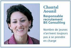 Chantal Perrichon Pas De Permis : entretien d embauche beaucoup de candidats ne pr parent pas leurs entretiens lavieeco ~ Medecine-chirurgie-esthetiques.com Avis de Voitures