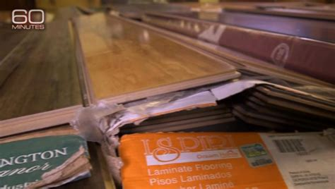 lumber liquidators vinyl plank flooring toxic lumber liquidators facing class suit flooring
