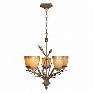 candel chandelierhanging candle chandelier outdoor and With kitchen cabinets lowes with round tealight candle holders