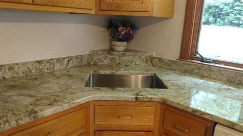 Granite Countertop Replacement West Roxbury, MA   Divine