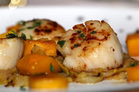 saumon cuisine fut馥 de poisson au saumon