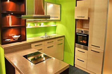 cuisine chocolat et vert anis couleur vert anis pour cuisine images