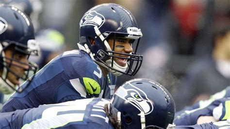 ers  seahawks game time tv schedule injury updates