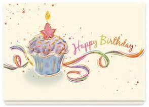 birthday card design birthday cards ideas birthday card design free