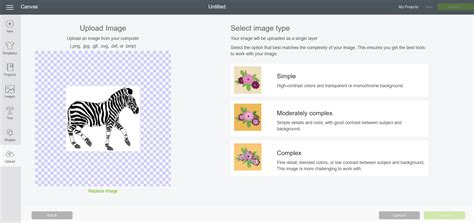 Svg converter will convert differents picture formats: How to Convert a SVG File - Free SVG Files