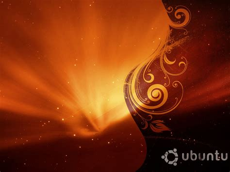 Free Ubuntu Image by Wallpapers Ubuntu Linux Wallpapers