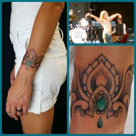 siege tatouage 17 meilleures idées à propos de tatouage lille sur