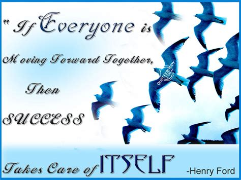 Teamwork Quote Image Quetes 13 Teamwork Quotes