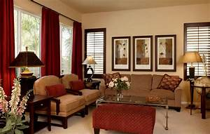 30, Best, Decorating, Ideas, For, Your, Home, U2013, The, Wow, Style