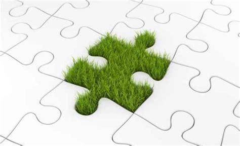 Agenda Consiglio Dei Ministri by Collegato Ambientale Il Cdm Approva L Agenda Verde