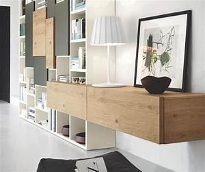 Sideboard Hängend Modern : livitalia holz lowboard konfigurator wohnwand pinterest m bel lowboard eiche und eiche ~ Frokenaadalensverden.com Haus und Dekorationen