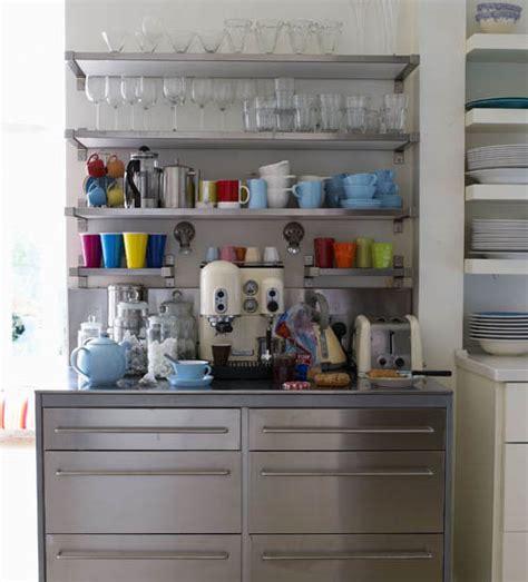 kitchen wall organization ideas retro modern kitchen decorating ideas open kitchen