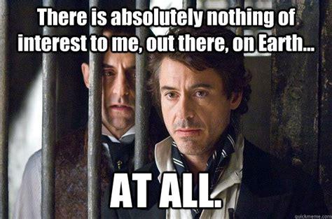 Sherlock Holmes Memes - sherlock holmes memes image memes at relatably com