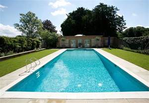 Decorative Swimming Pools House by Swimming Pools Garden Officialkod