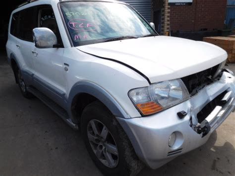 automobile air conditioning service 2005 mitsubishi pajero spare parts catalogs mitsubishi pajero np 2005 3 8l engine exceed auto buy used auto spare parts all toyo parts