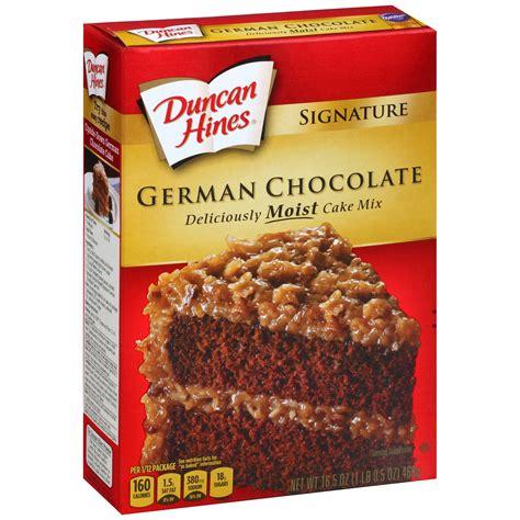 jiffy cake mix jiffy golden yellow cake mix 9 oz walmart