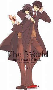 Harry Potter Mobile Wallpaper #881784 - Zerochan Anime ...