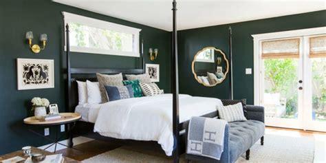 ideas de como pintar  dormitorio en tu casa