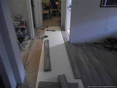nirvana plus laminate flooring formaldehyde nirvana laminate flooring formaldehyde 28 images 115