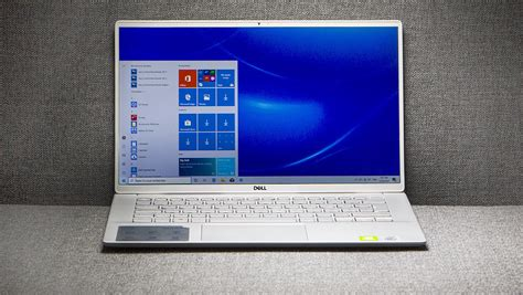 Dell Inspiron 14 7000 Series (7490): the complete Review