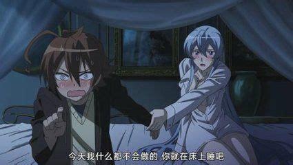Akame Ga Kill Incursio Wallpaper 艾斯德斯h吧