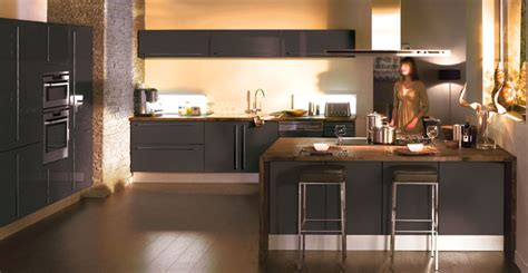 forum cuisine hygena cuisine hygena city taupe brillant photo 4 20 prix 895