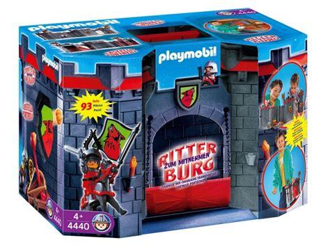 rangement astucieux chambre trouvez le chateau playmobil qu il vous faut
