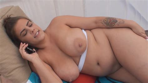 Big Butt Latina Eating And Fucking Free Porn Sex Videos Xxx Movies